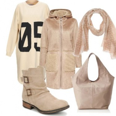 Outfit Trendy #26772