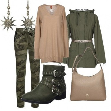 Outfit Trendy #26774