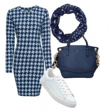 Outfit Bon Ton #13827
