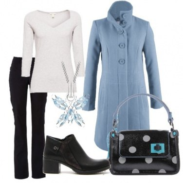 Outfit Trendy #26787