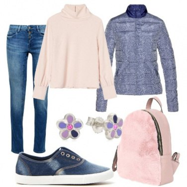 Outfit Trendy #26788
