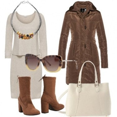 Outfit Trendy #26812