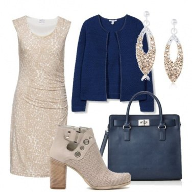 Outfit Chic #16584