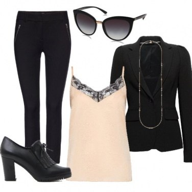 Outfit Trendy #26818