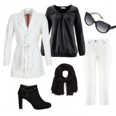 Outfit Trendy #26821