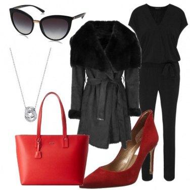 Outfit Bon Ton #13829