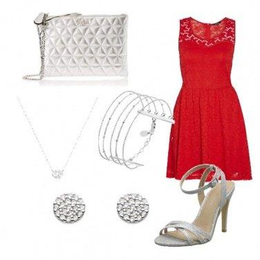 Outfit Bon Ton #13835