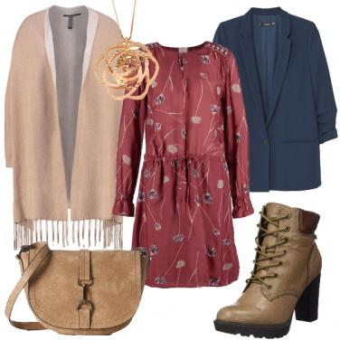 Outfit Lo stile che mi piace