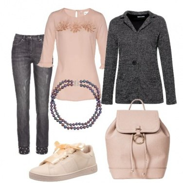 Outfit Trendy #26854