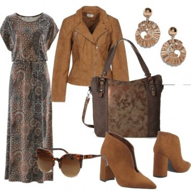 Outfit Trendy #26864