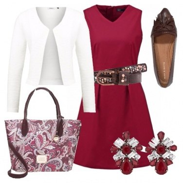 Outfit Sweet september!