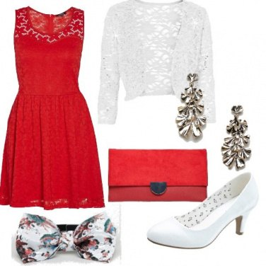 Outfit Trendy #26895