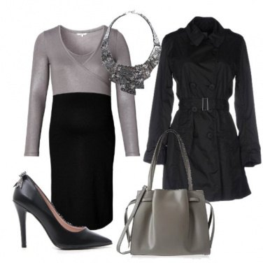 Outfit Chic #16617