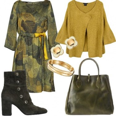 Outfit Trendy #26931