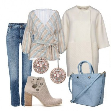 Outfit Trendy #26920