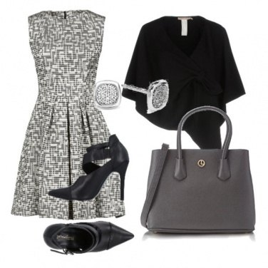 Outfit Trendy #26921