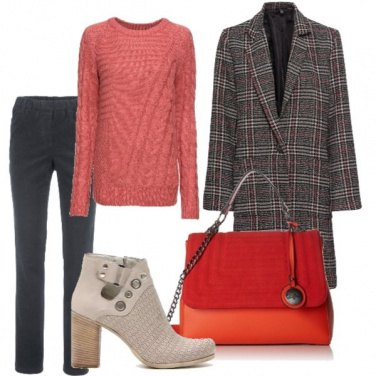 Outfit Trendy #26925