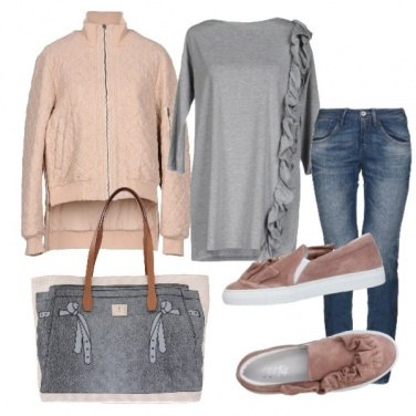 Outfit Trendy #26932