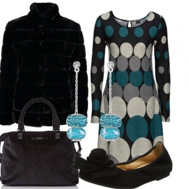 Outfit Basic #18689