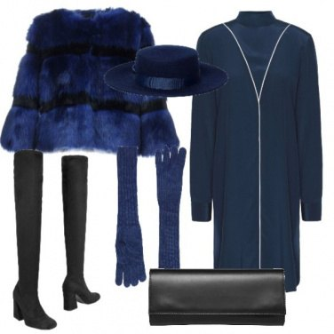 Outfit Trendy #26955