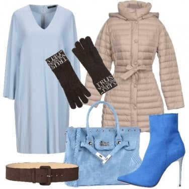 Outfit Trendy #26953