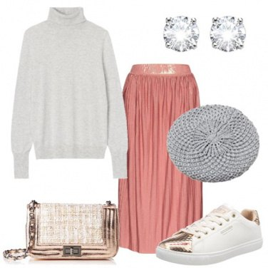 Outfit Trendy #26959