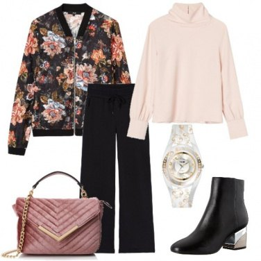 Outfit Trendy #26957