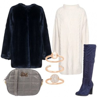 Outfit Trendy #26963