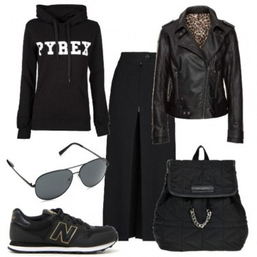 Outfit Trendy #26964