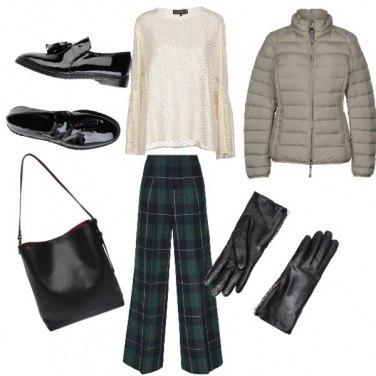 Outfit Bon Ton #13865