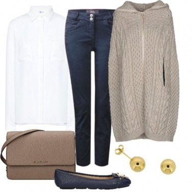 Outfit Basic #18642