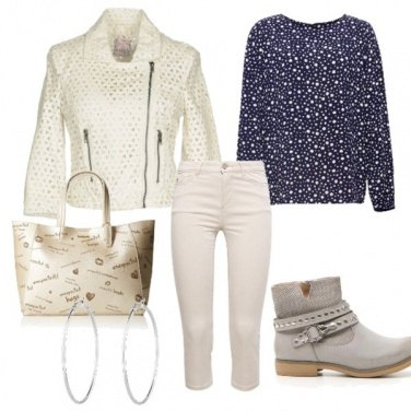 Outfit Girovaghe