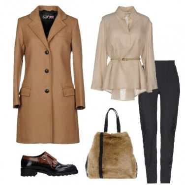Outfit Classic