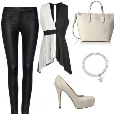 Outfit Total look #202640