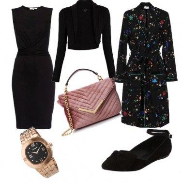 Outfit Bon Ton #13880