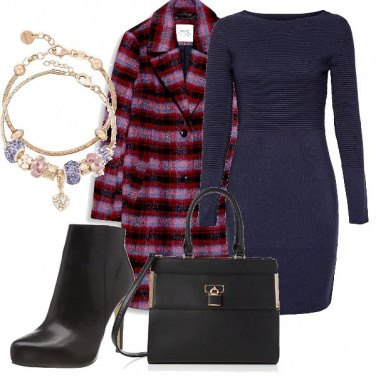 Outfit Chic #16667