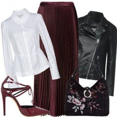 Outfit Trendy #27062