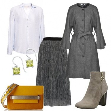 Outfit Trendy #27061