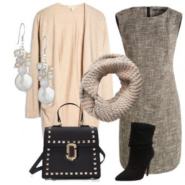 Outfit Basic #18692