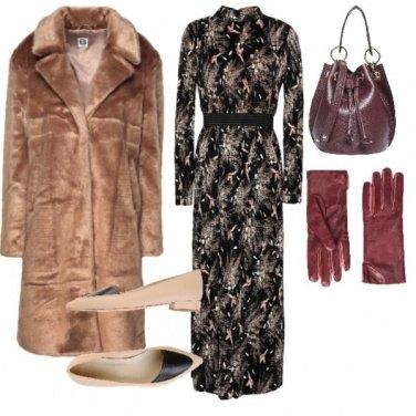 Outfit Più che trendy
