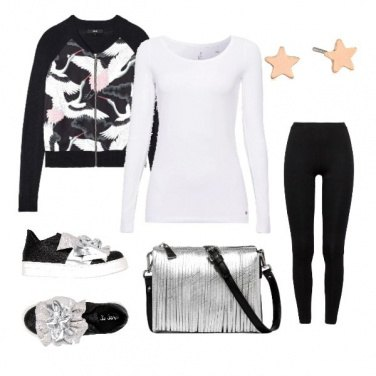 Outfit Trendy #27136