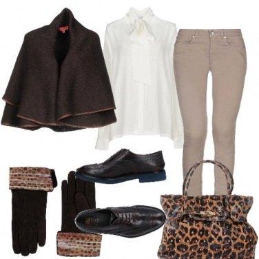 Outfit Bon Ton #13915
