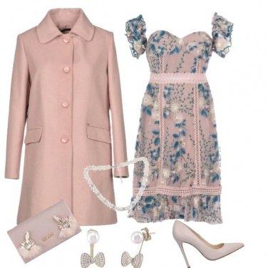 Outfit Bon Ton #13914