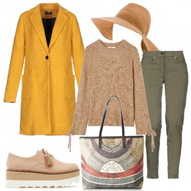 Outfit Trendy #27173