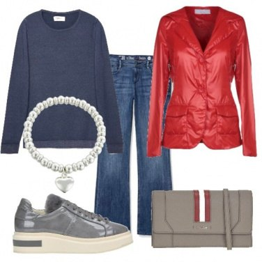 Outfit Trendy #27197