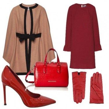 Outfit Bon Ton #13922