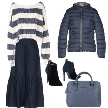 Outfit Trendy #27202