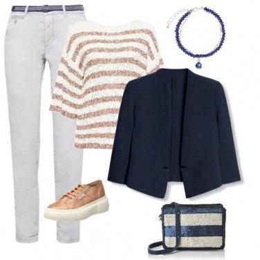 Outfit Un po\'