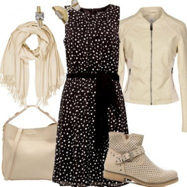Outfit Total look #203461