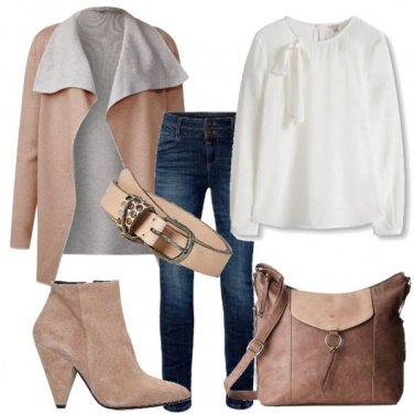 Outfit Basic #18848